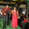 Anil Kapoor at Mandate's Manhunt Event