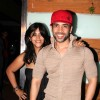 Shootout at Wadala Success Party