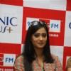 Shweta Tiwari Celebrates Mother's Day with 92.7 Big F.M
