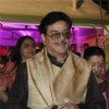 Reception of Jai Singh and Shradha Singh