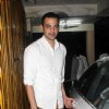 Film Go Goa Gone special screening