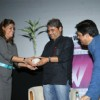 Cinema 100 at Whistling Woods