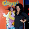 Special screening of Hindi Movie Gippi