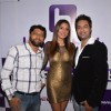 Brand Ambassador Pooja Misrra at pre-launching of BROOMSTICKK