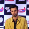 Ranbir Kapoor & Deepika Padukone at Close Up event for promotion of Yeh Jawani Hai Deewani