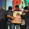 Music launch of film Ramaiya Vastavaiya