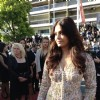 Aishwarya Rai Bachchan at Cannes Film Festival