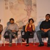 Trailer launch of film 'Ship of Theseus'