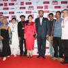 4th Kashish Mumbai International Queer Film Festival