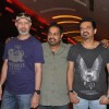 Film D-Day first look launch