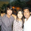 Shantanu Maheshwari , Macedona Dmello and Alisha Singh