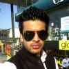 Karan Kundra from Gumraah Set