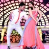 Drashti Dhami and Salman