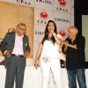 CPAA (Cancer Patient Aid Association) supported campaign on �World No Tobacco Day�
