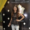 Prachi Desai Launches 10 Jewel Diamond Store