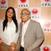 Celebs at CPAA's World No Tobacco Day 2013