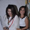 Lara Dutta at '108 Shades Of Divinity' book launch