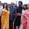 Sri Devi and Boney Kapoor launches 1st ever IGBC Gold precertified