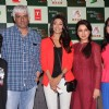 First look Launch of film Ankur Arora Murder Case in Mumbai