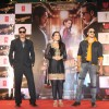 First look & trailer launch of 'Once Upon A Time In Mumbaai Again'