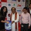 Ustad Ghulam Ali dedicates his Ek Ehsaas concert to the Maharashtra Draught fund