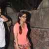 Special Screening of Yeh Jawaani Hai Deewani at Ketnav