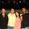 Shiamak's 'Summer Funk Show 2013' and promotion of upcoming Film Shortcut Romeo