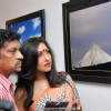 Photography exhibition 'LADAKH' by Surajit Hari in Kolkata