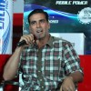 Brand ambassador Akshay Kumar launches EVEREADY new brand of ultimate power products