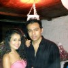 Neha Kakkar Birthday Bash