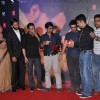 Film Lootere Music Launch