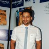 Kunal Khemu at Lonely Planet Magazine India Travel Awards 2013