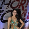 Amisha Patel Birthday Party and Film Shortcut Romeo promotion