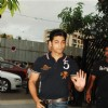 Ruslaan Mumtaz attend actress Jiah Khan condolence meet in Mumbai