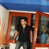 Sanjay Kapoor attend actress Jiah Khan condolence meet in Mumbai