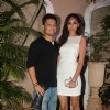 Mika Singh Birthday Party