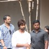 Shahid Kapoor attend Priyanka Chopra's father's funeral