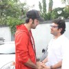 Ranbir Kapoor attend Priyanka Chopra's father's funeral