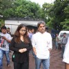 Vishal Bharadwaj attend Priyanka Chopra's father's funeral