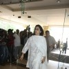 Neetu Singh attend condolence meet of Priyanka Chopra's father Ashok Chopra