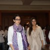 Karisma Kapoor and Kareena Kapoor attend condolence meet of Priyanka Chopra's father Ashok Chopra