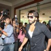 Ranveer Singh attend condolence meet of Priyanka Chopra's father Ashok Chopra