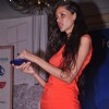 Malaika Arora Khan at the Taiwan Excellence campaign in Mumbai