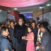 Amitabh Bachchan Inaugurate New Clinic of Dr.Jaishree Sharad