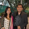 Sanjeev Kapoor at Star Parivaar Awards 2013