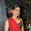 Mahhi Vij at Star Parivaar Awards 2013