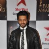 Ritesh Deshmukh at Star Parivaar Awards 2013