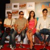 First Look launch of the film Bajatey Raho