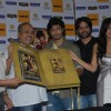 DVD launch of film Commando in Mumbai
