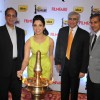 '60th !dea Filmfare Awards 2012 (South)' Press Meet